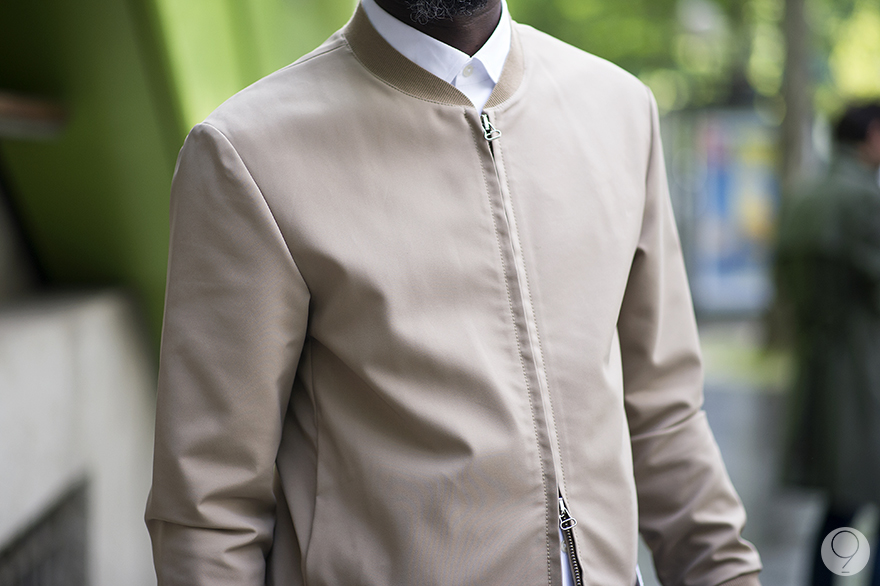 IMKOO_MARCUS-PAUL_PARIS-MENS-FAHSION-WEEK_2014SS_NEW-YORK-STREET-FASHION_KOO3