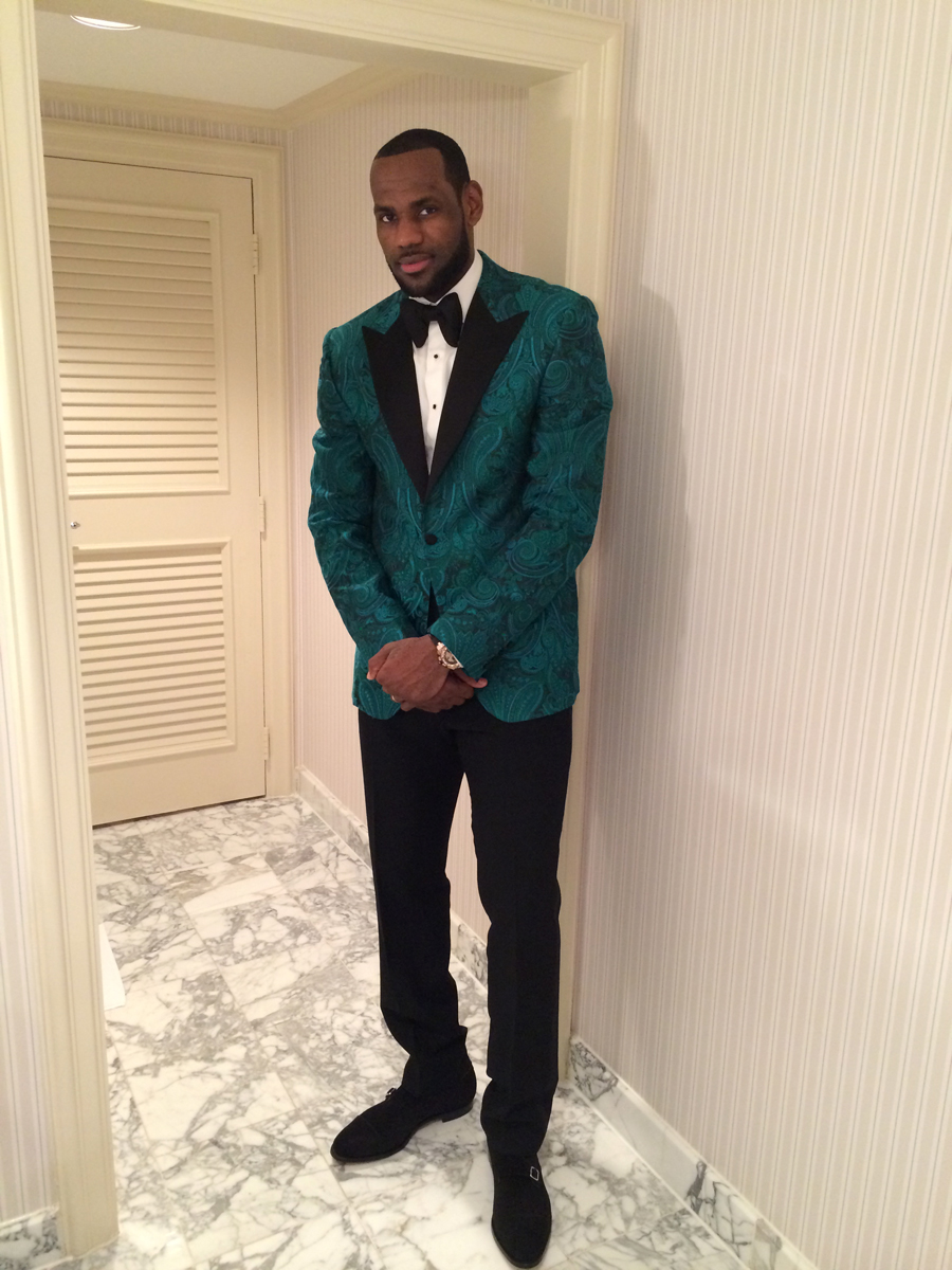 Lebron-CustomJacket_MarcusPaul