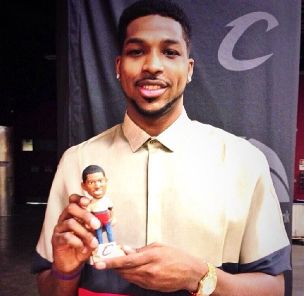 Tristan-with-Tristan-bobblehead