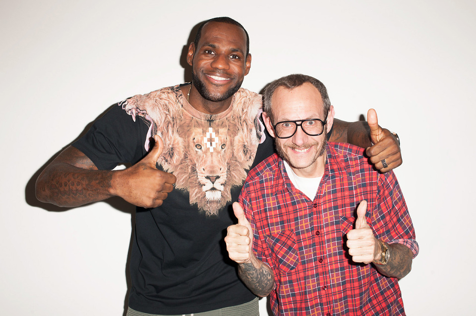 lebron-james-marcelo-burlon-county-of-milan-1-960x640