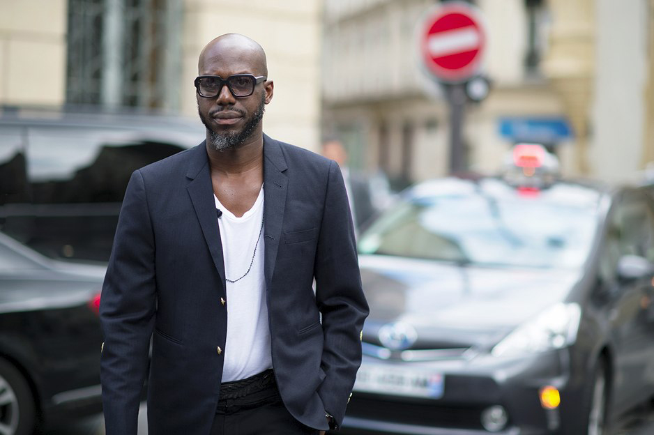 Streetsnaps_-Paris-Fashion-Week-2015-Spring_Summer-Part-Two-Hypebeast