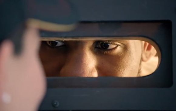 Lebron James, Johnny Manziel–McDonalds Commercial