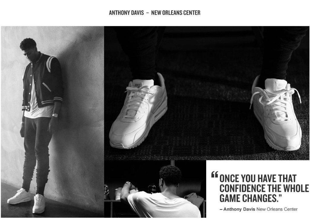 AnthonyDavis_FInishLine_StyledByMarcusPaul