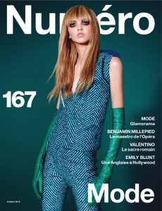 cover167