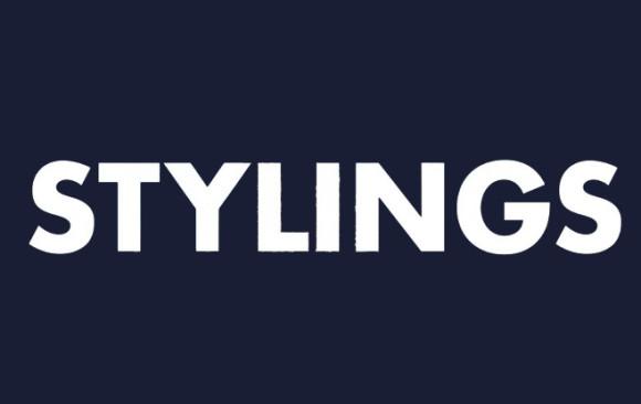 LiveNation TV: Stylings