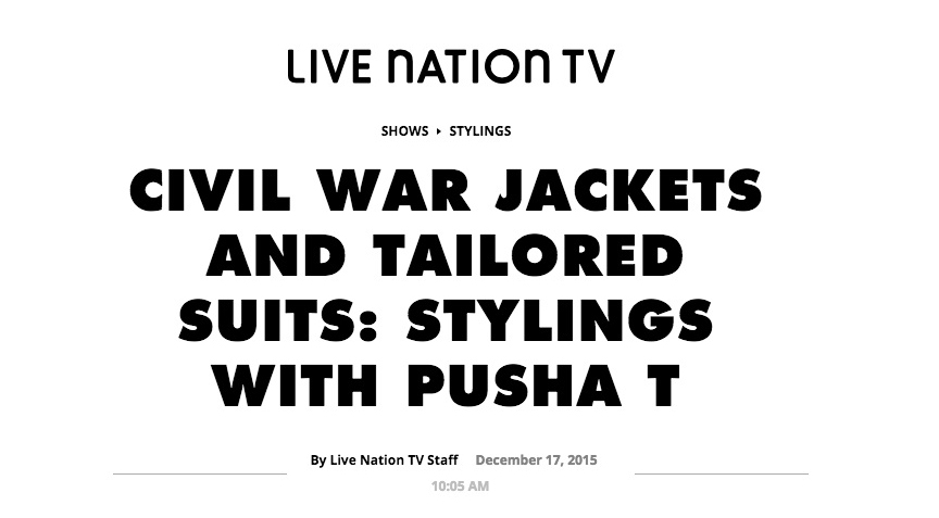 StylingswithPushaT___LiveNationTV